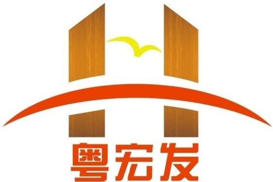 珠海粤钢logo
